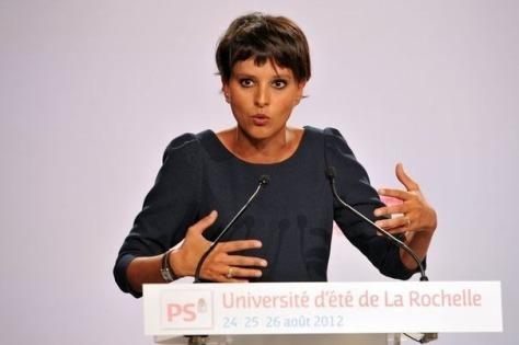 397149_la-ministre-des-droits-des-femmes-najat-vallaud-belkacem-a-l-universite-d-ete-du-ps-le-24-aout-2012-a-la-rochelle