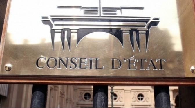 Affaire Dieudonné : refusons le retour aux juridictions d'exception