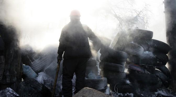11 mythes sur la situation en Ukraine