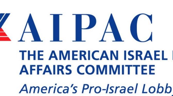 Aux États-Unis, des universitaires subissent la loi du lobby sioniste