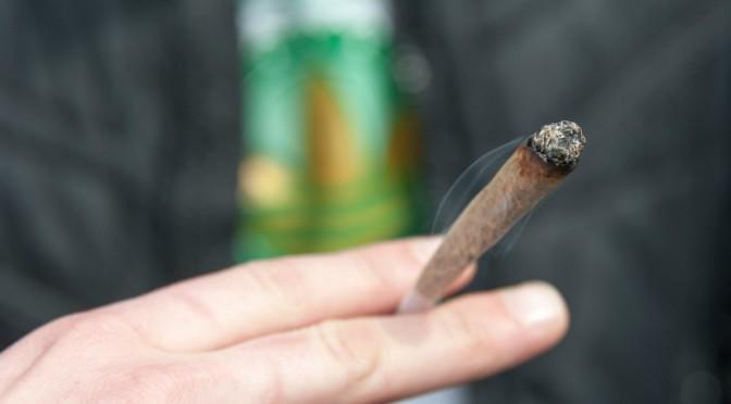 Cannabis : Schizophrénie, dépression, stérilité… et autres conséquences