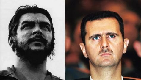 Che-Assad