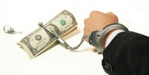 corrupção-e1373399918211