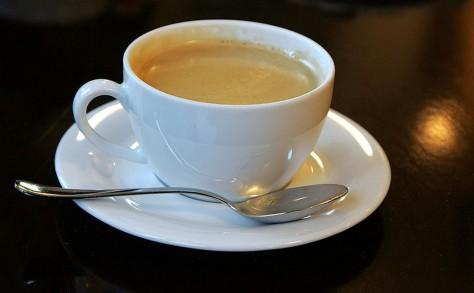 du-cafe-contre-les-avc0