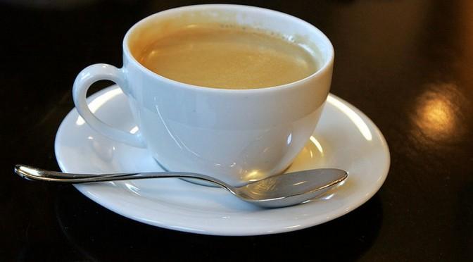 La caféine améliore la mémoire, d'après une étude