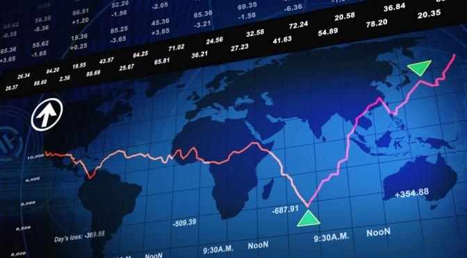 La crise financière n'était pas un accident