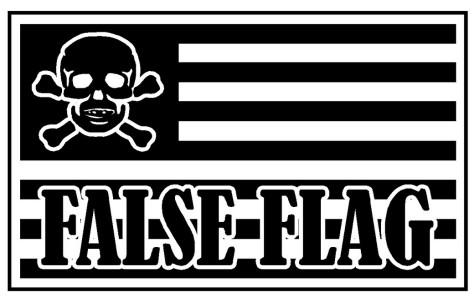 falsflag
