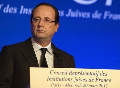 Francois-Hollande-7-2