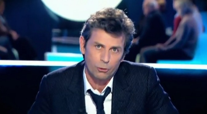 Frédéric-Taddeï-Ce-soir-ou-jamais-8-janvier-2013