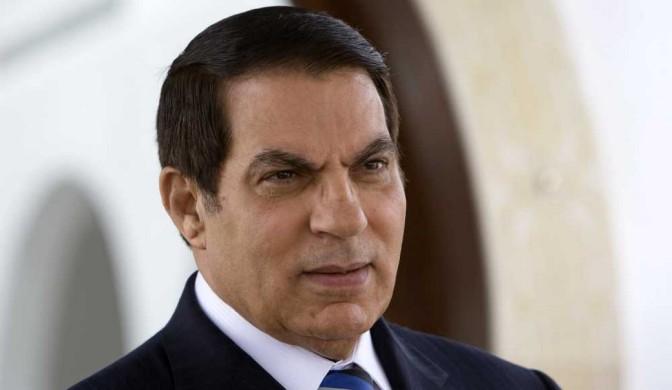 La-nouvelle-vie-de-Ben-Ali