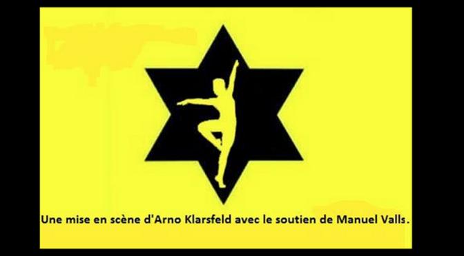 Le site de la Ligue de défense juive hacké par un partisan de Dieudonné