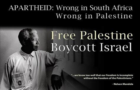 mandela-palestine-poster-boycott-israel1