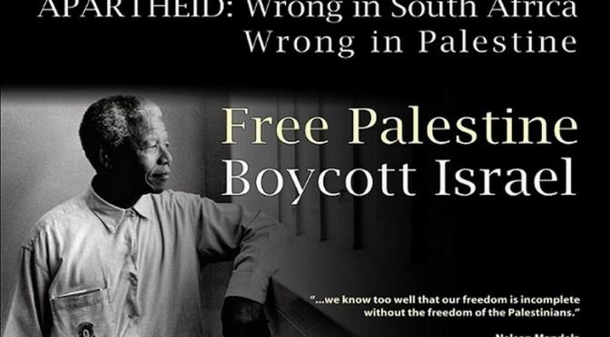Boycott de banques israéliennes par les Pays-Bas : Israël convoque l'ambassadeur, redoutant une contagion