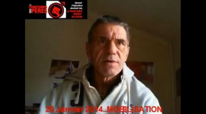 Mobilisation France Libre