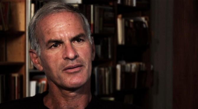 La Fin de la Palestine ?  Norman Finkelstein