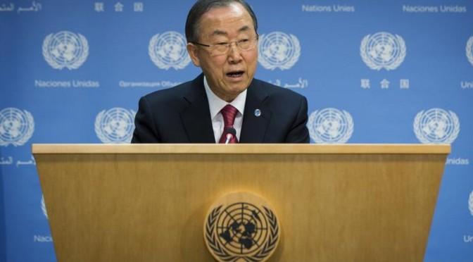 Genève 2 : Le piège diplomatique tendu à l'Iran s'est refermé sur sa proie