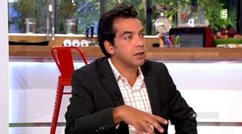 Patrick-Cohen-C-à-Vous-2-octobre-2012