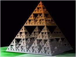 Pyramide_de_contr_le_en_fracta