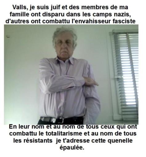 Quenelle-epaulee2