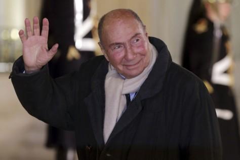 Serge-Dassault-un-milliardaire-dans-la-tourmente