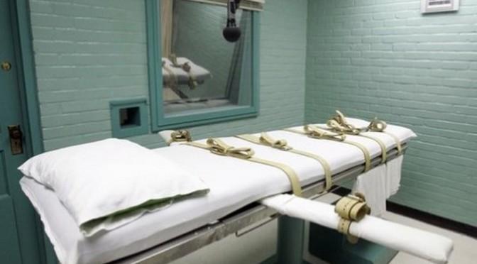 Etats-Unis : Les médecins complices de la barbarie
