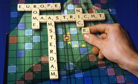 traites-europeens