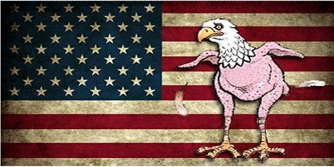 USAGrungeFlag