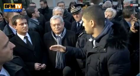 Valls Aulnay