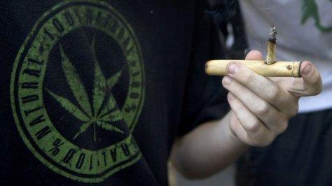 w_cannabis-4