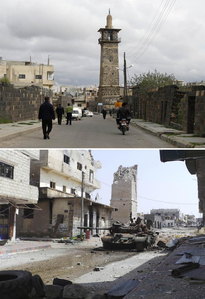 0302-Mosquee-Omari-Deraa