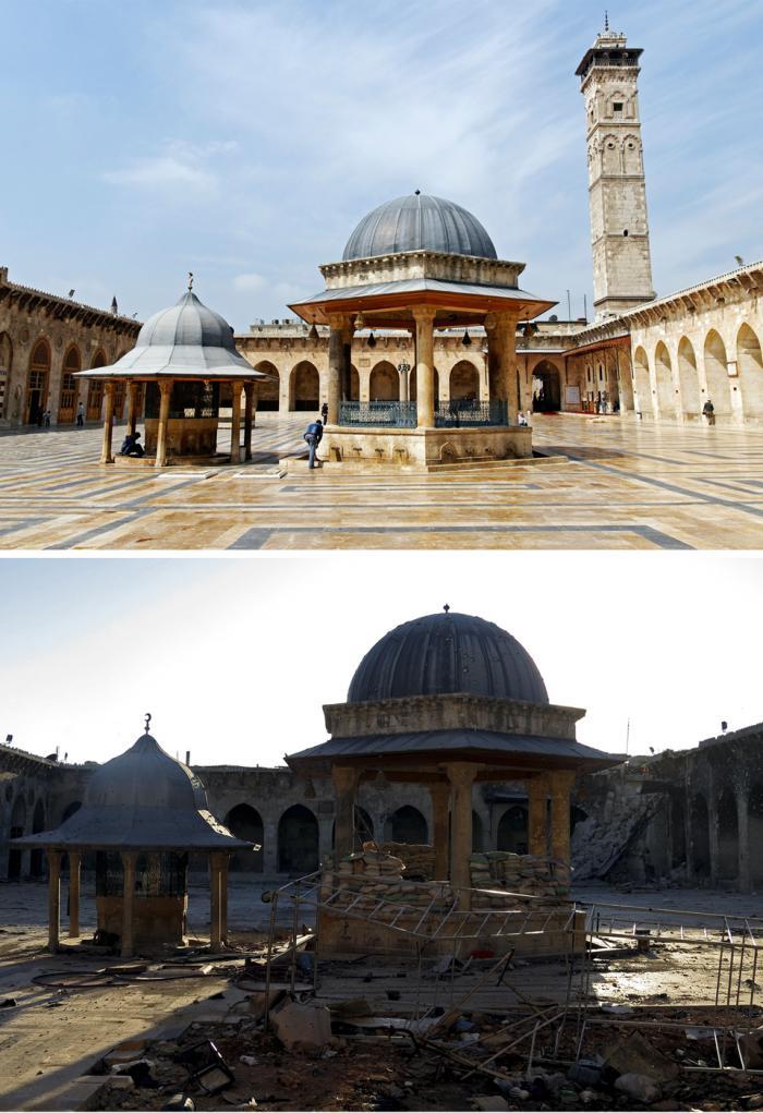 0302-Mosquee-Umayyad_0