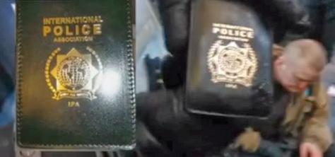 agent IPA ukraine 3