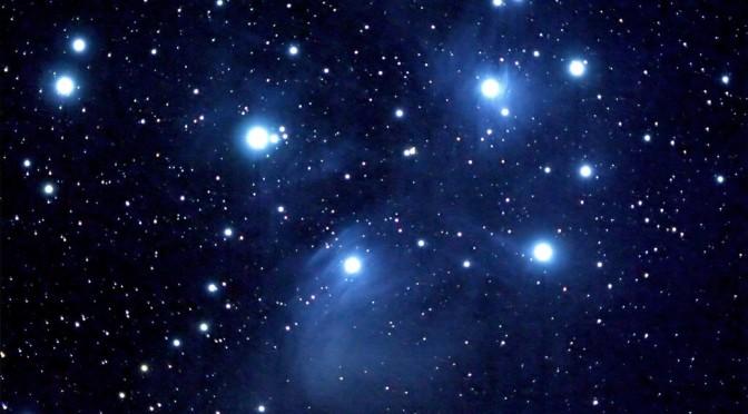 Univers : le grand mystère de la vie enfin démêlé