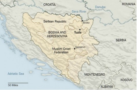 Bosnie20040217