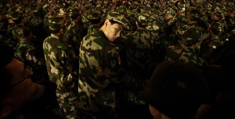 chinese_soldier