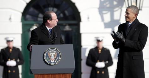 Hollande-Obama20040217