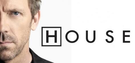 i_dr-house