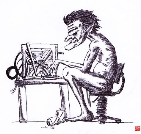 Internet_Troll12jpg