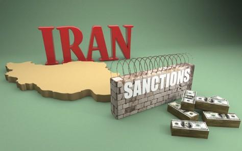 iran-sanctio07fc-a2d53