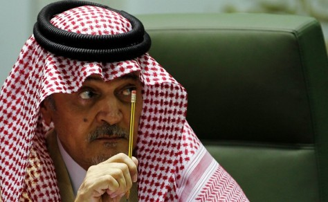 MAE-Arabie-Saoudite