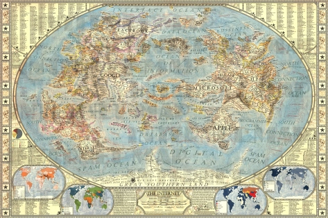map_of_the_internet_1_0__by_the9988-d72b5tb