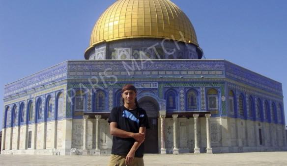 Mohamed-Merah.-Un-etrange-touriste_article_landscape_pm_v8