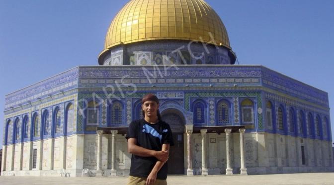 Enquête sur l'affaire Merah : Israël ne coopère pas