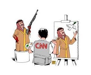 ob_b2f785_syrie-terrorisme