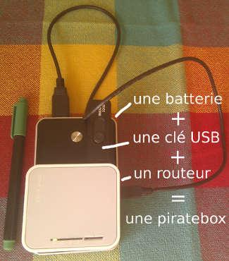 pbox02-a0835