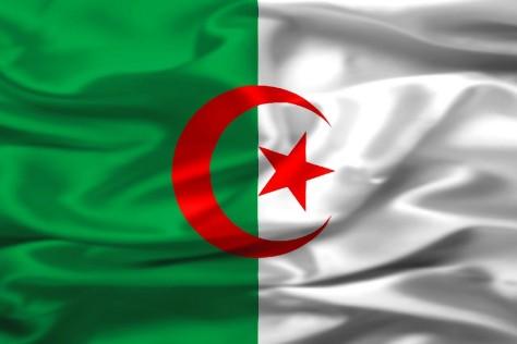 photo-drapeau-algerie