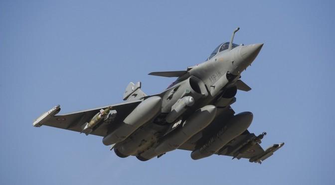TCHAD: La France ouvre une base militaire à Zouar pour « surveiller » la Libye