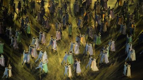 sotchi-6-dancers