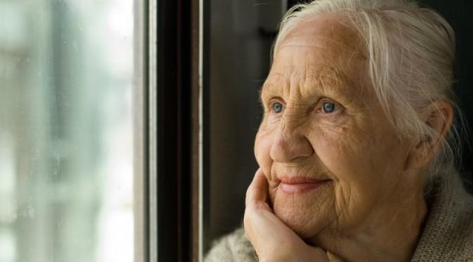 Bientôt, il devrait être possible d'inverser le processus du vieillissement chez l'être humain